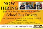 recruiting@contractbusdrivers.com