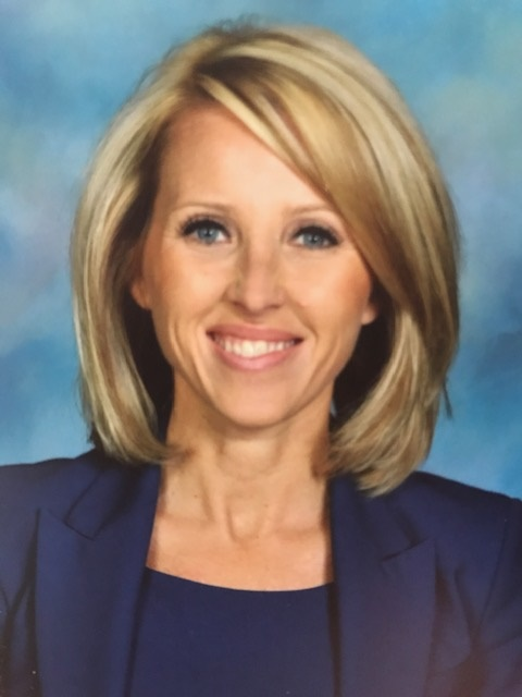 Josie Paquette Selected as Principal for Davison Middle School